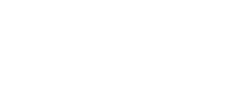 framesiprofessionals